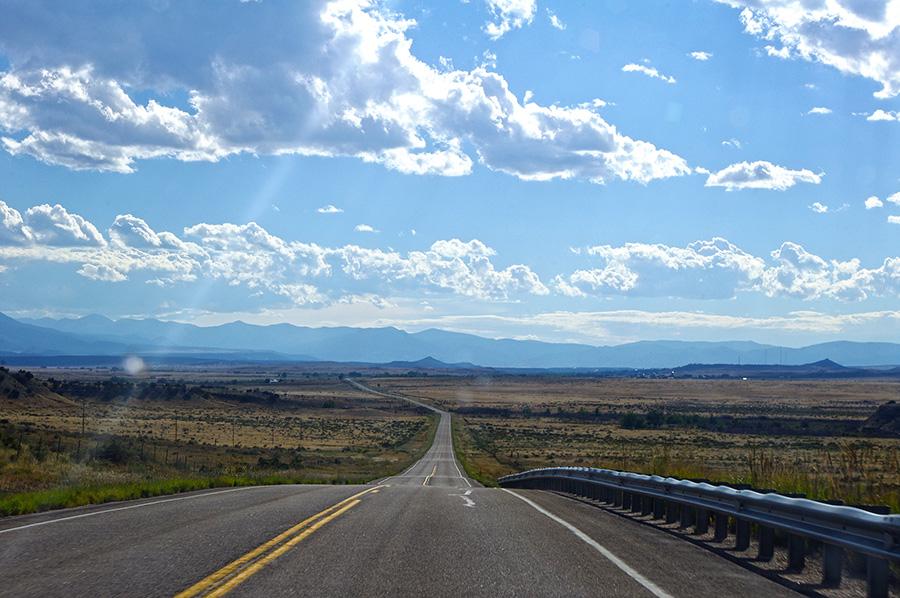 Colorado Highway 10