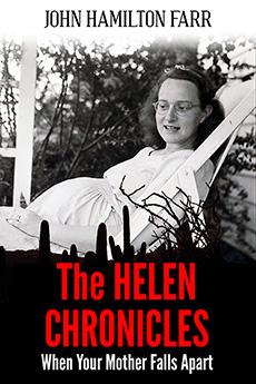 Helen Chronicles